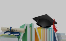 DIPLOMA /ADVANCED DIPLOMA COURSES, datatec cources