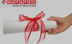 datatec CERTIFICATION COURSES, datatec mavelikkara kayamkulam