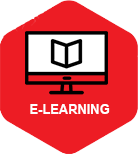e-learning cources, mavelikkara e learning courrces