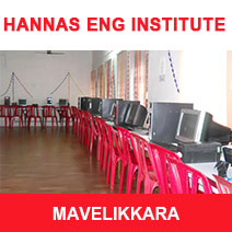 Hannas Eng Institute