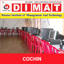 Datatec IT Campus Pathanapuram