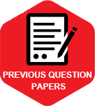 previous question papers, mavelikkara previous question papers,kayamkulam previous question papers