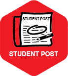 student post, for students,studentcorner mavelikkara kerala, kayamkulam kerala