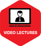 for Video Lectures, Video Lectures institute mavelikkara kayamkulam kerala